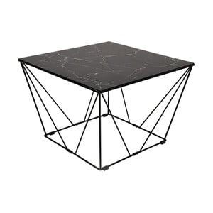 Konferenční stolek RGE Cube, šířka 65 cm