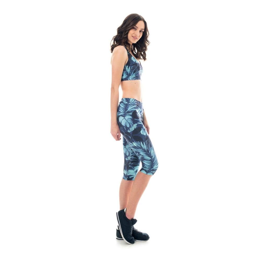 ddae5019a0a Modré legíny Lull Loungewear Siestas