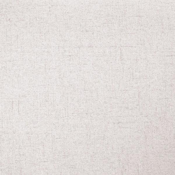 Světle béžová pohovka Vivonita Lovis, pravý roh