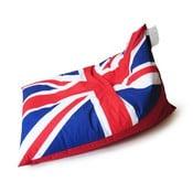 Sedací vak Velká Británie