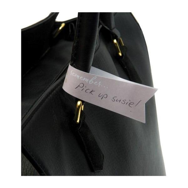 Lepík (nejen) na kabelku Busy B Remind Me
