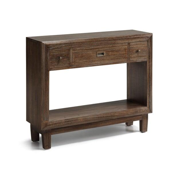 Konzolový stůl Sindoro