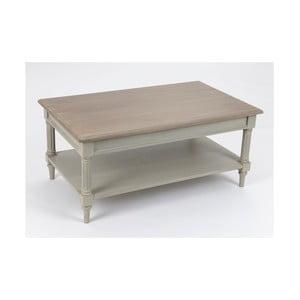 Konferenční stolek Edouard