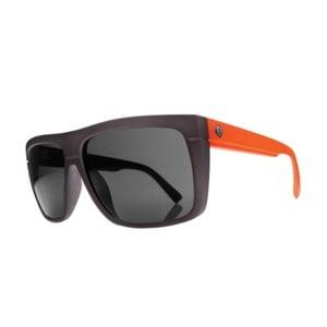 Sluneční brýle Electric Black Top Mod Warm