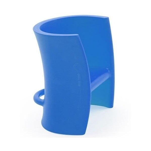 Scaun pentru copii Magis Seggiolina Trioli, albastru