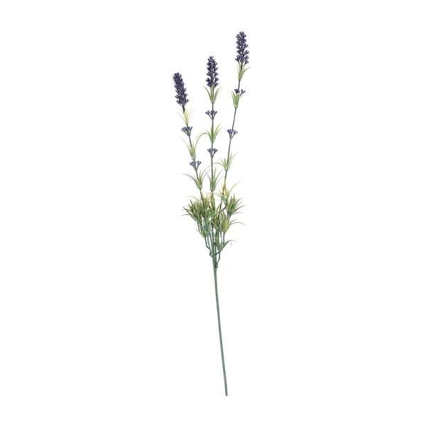 Dekorace Lavender Rose