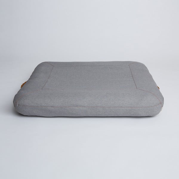 Psí pelíšek Cloud7 M Dream Heather Grey