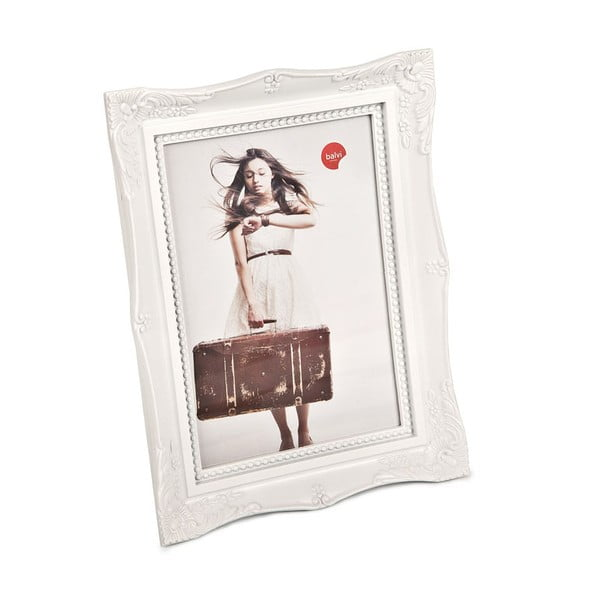 Fotorámeček Balvi Royal, 13x18 cm