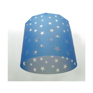 Stars Baby Blue, celý set