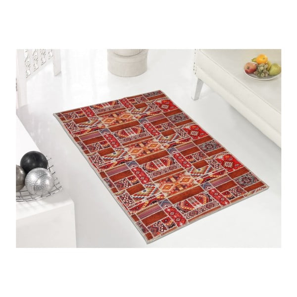 Odolný koberec Vitaus Callo, 120 x 160 cm