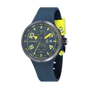 Pánské hodinky Dynamic SP5029-05