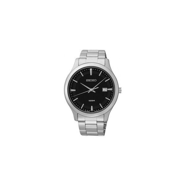 Pánské hodinky Seiko SUR051P1