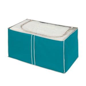 Úložný box Wenko Jumbo Box