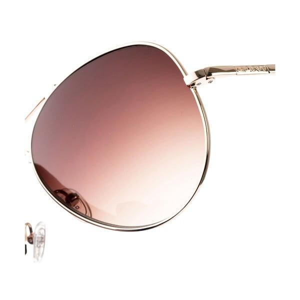 Pánské sluneční brýle GANT Jerome Gold