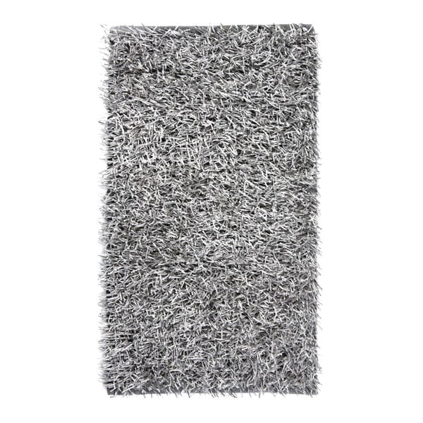 Koupelnová předložka Kemen Grey, 60 x 100 cm