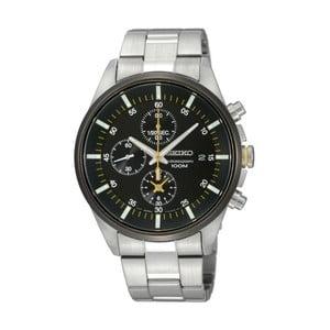Pánské hodinky Seiko SNDC85P1