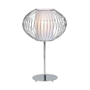Stolní lampa Bodafors, 43 cm