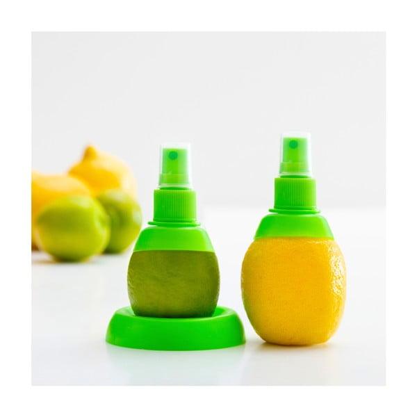 Rozprašovač na citrusy InnovaGoods