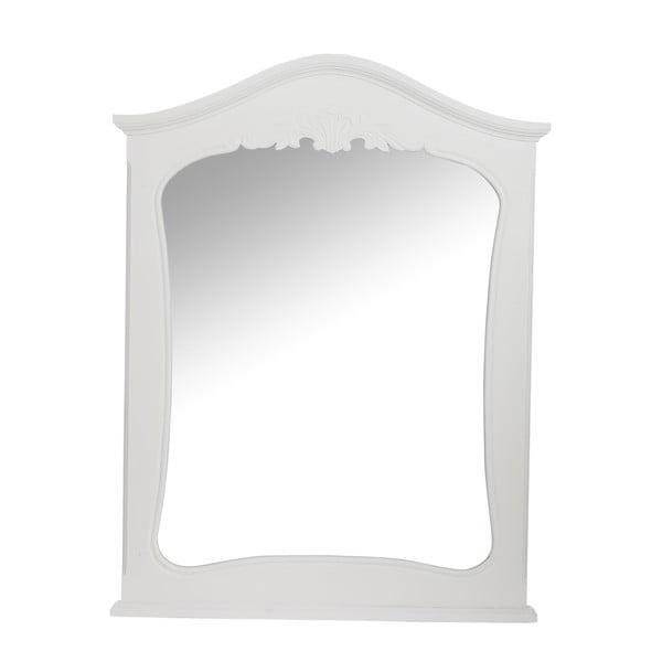 Zrcadlo Louis, 90 cm