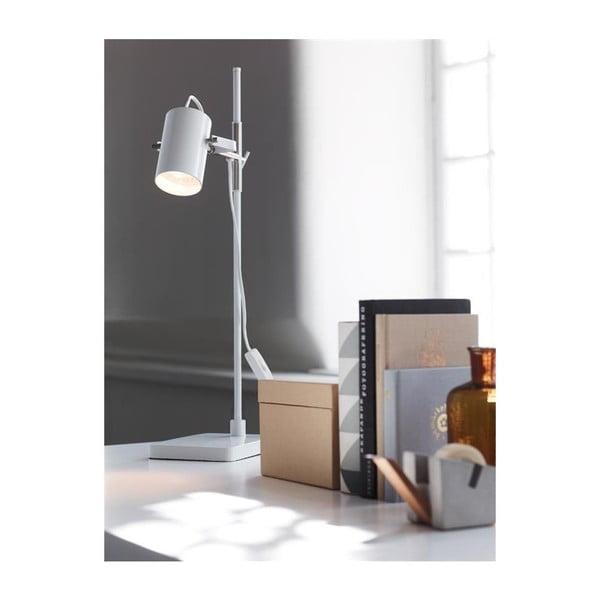 Stolní lampa Arkitekt White