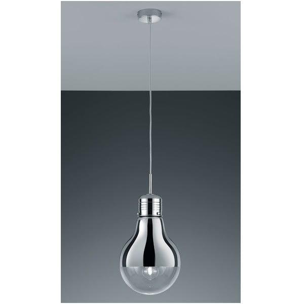 Stropní světlo Serie 3401 20 cm