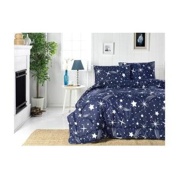 Cuvertură matlasată pentru pat dublu Halley, 195x215cm de la Eponj Home