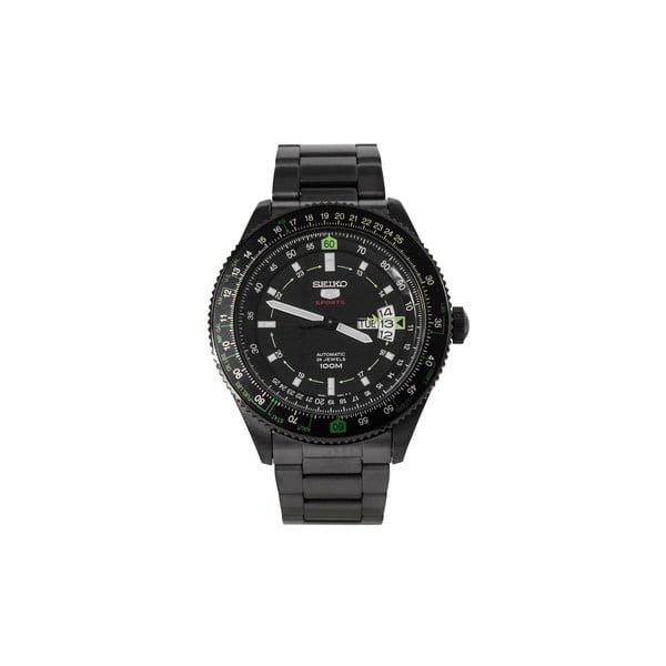 Pánské hodinky Seiko SRP617K1