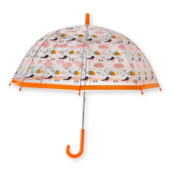 Dětský deštník Ambiance Jopo II