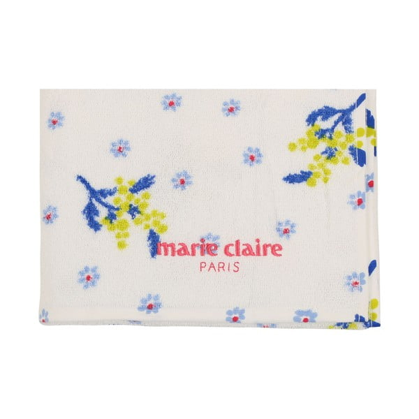 Ručník Marie Claire Spring