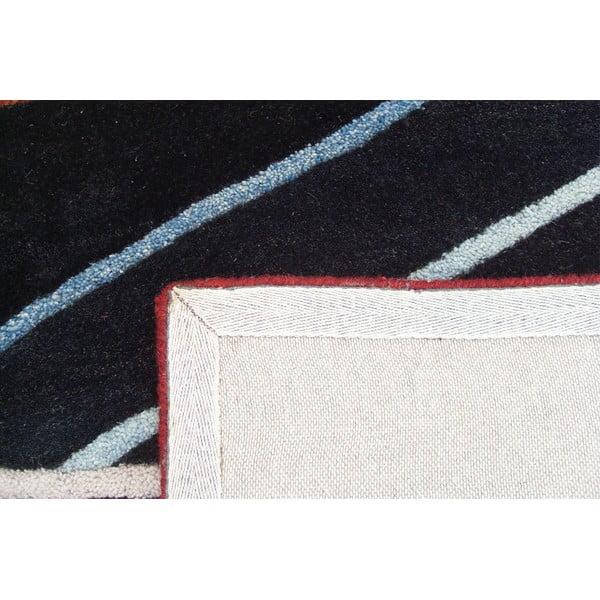 Koberec Wool 666, 153x244 cm