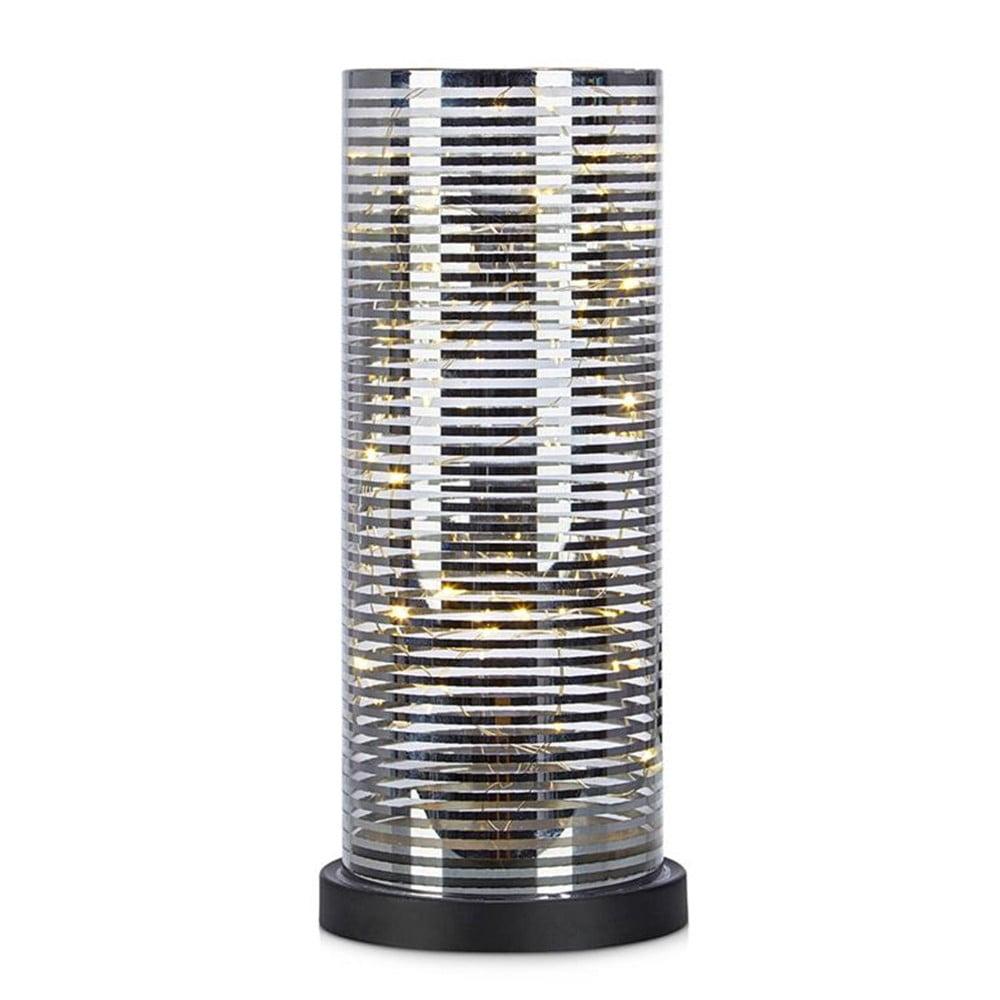 Stolní světelná LED dekorace Markslöjd Moa