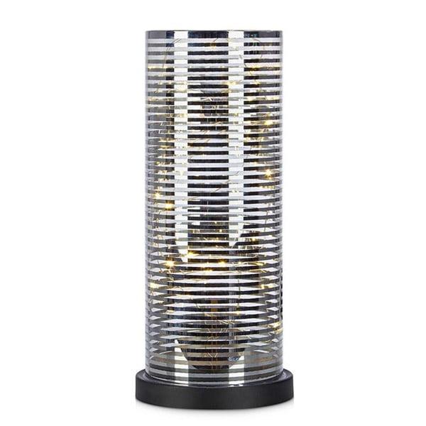Stolová svetelná LED dekorácia Markslöjd Moa