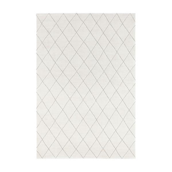 Béžový koberec Elle Decor Euphoria Sannois, 160 x 230 cm