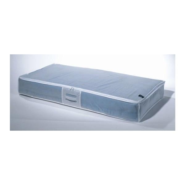 Úložná krabice na oblečení pod postel Compactor Underbed Baggo