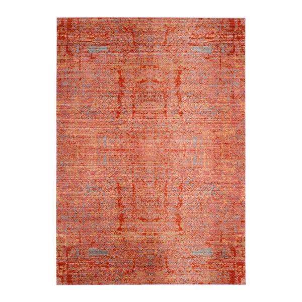 Covor Safavieh Abella, 152 x91 cm, roșu