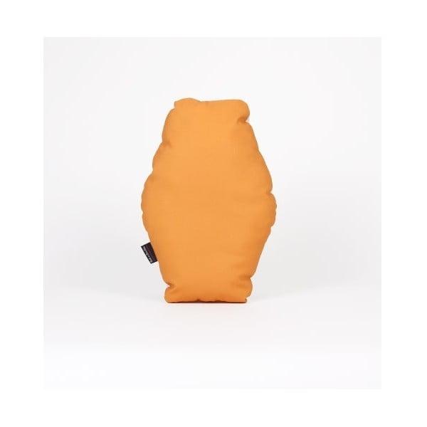 Polštář Watch