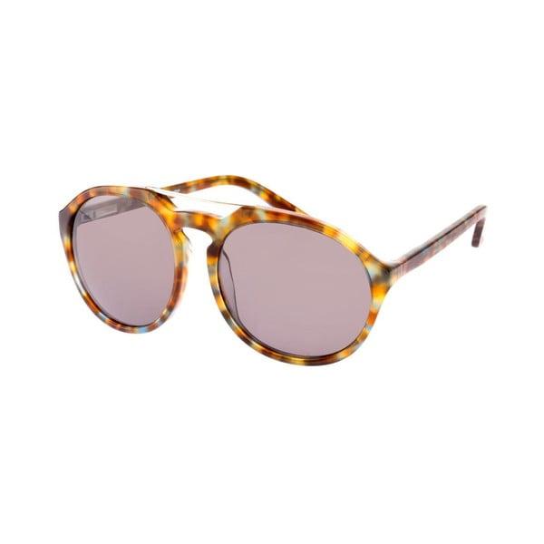 Pánské sluneční brýle GANT Bobby Multicolour