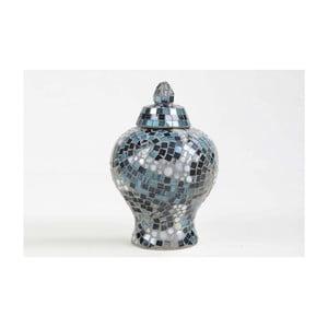 Dekorativní váza Tibor