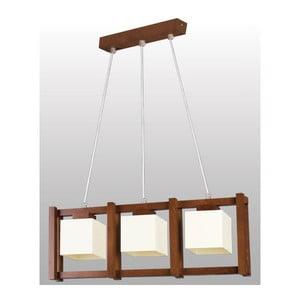 Stropní lampa Toledo 3