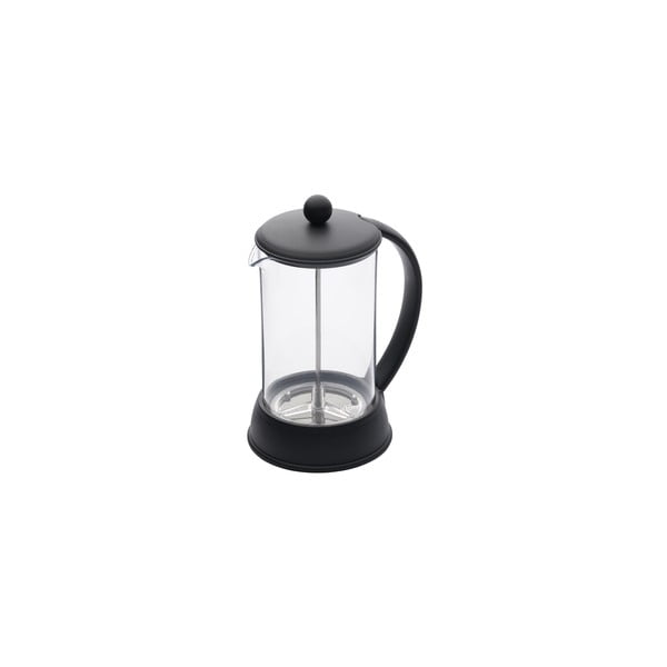 French press Kitchen Craft Le'Xpress 1000 ml, na 8 šálků