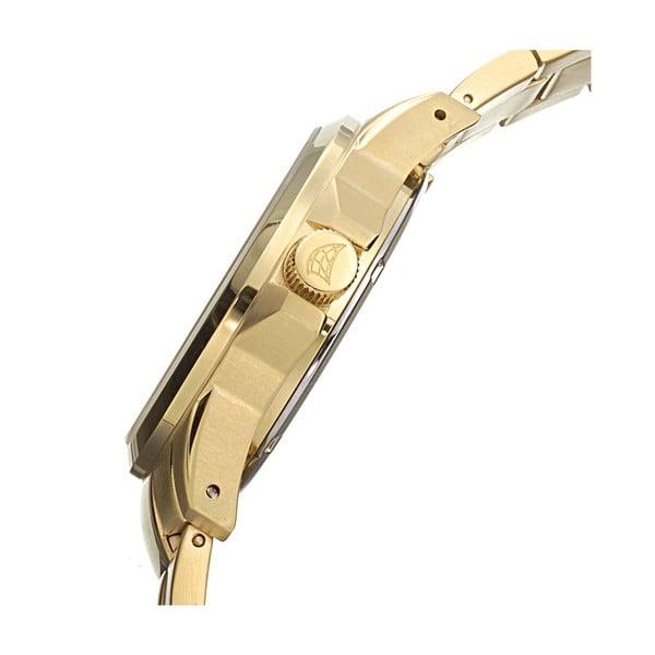Pánské hodinky Wheel & Winch SP5003-44