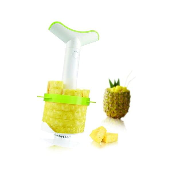 Vykrajovač na ananas střední