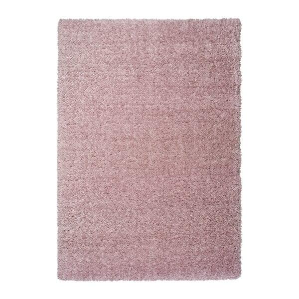 Floki Pinky szőnyeg, 200 x 290 cm - Universal