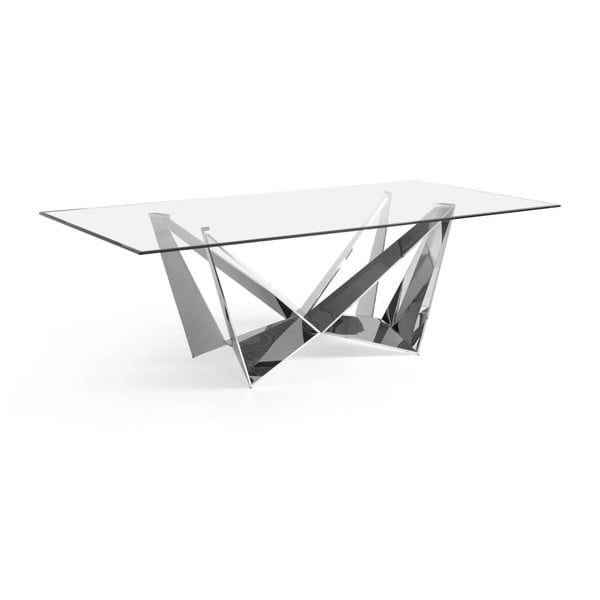Konferenční stolek Ángel Cerdá Matta