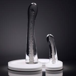 Lumijoy - světlo, sex a design