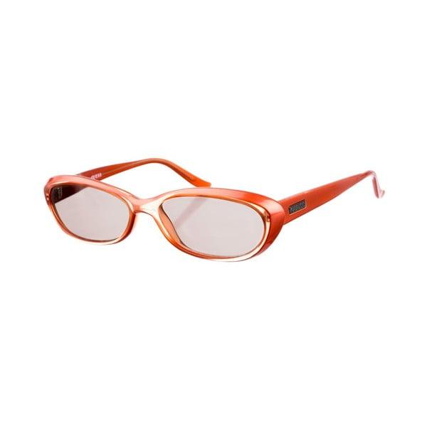 Dámské sluneční brýle Guess 167 Coral