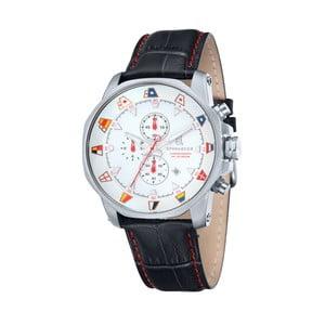 Pánské hodinky Flaggy SP5012-02