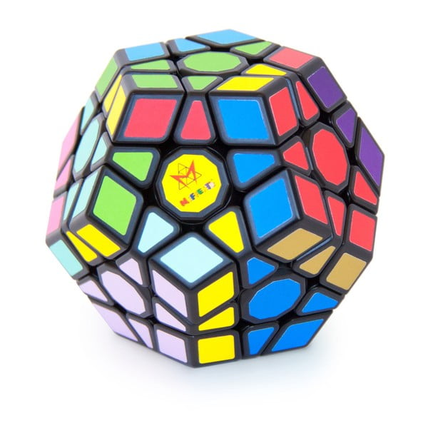 Puzzle RecentToys Megaminx
