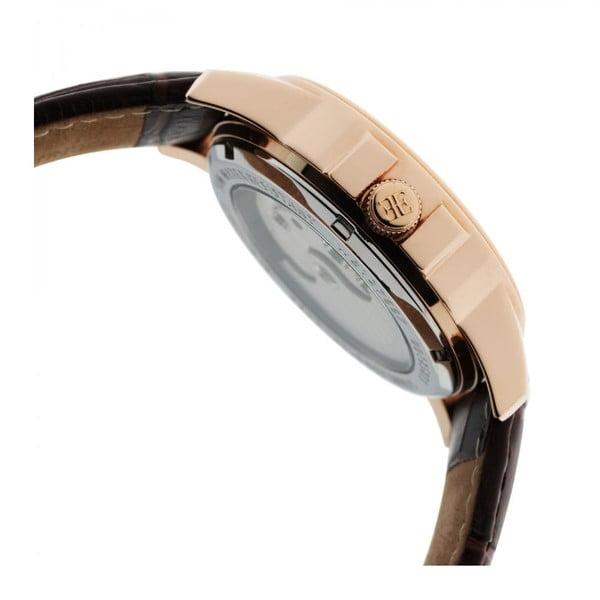 Pánské hodinky Thomas Earnshaw Flinders ES05