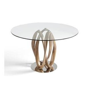 Jídelní stůl Ángel Cerdá Lorena, Ø 120 cm